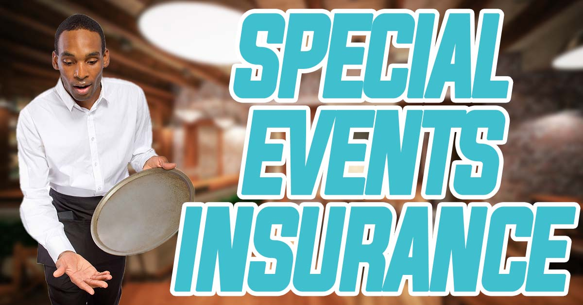 Business-Special-Events-Insurance